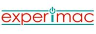 Expeimac Logo