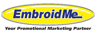 Embroid Me Logo